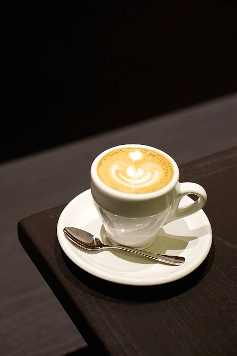 coffee senopati jakarta selatan majalah otten coffee