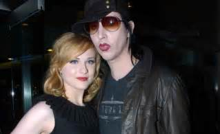 Evan Wood And Marilyn Shouldnt Be Dating by Marilyn News Photos Ny Daily News