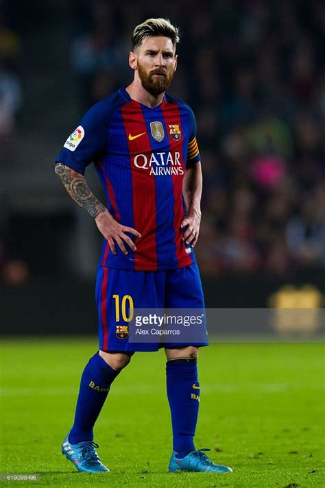 barcelona players 1289 best leo messi images on pinterest football players