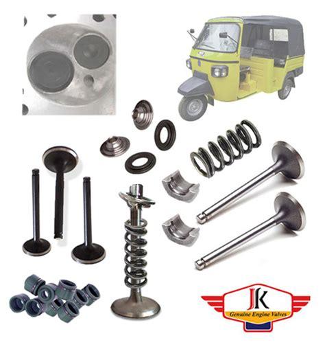 Automobile Engine Manufacturers by Khodiyar Auto Industries Jk Auto Industries Engine