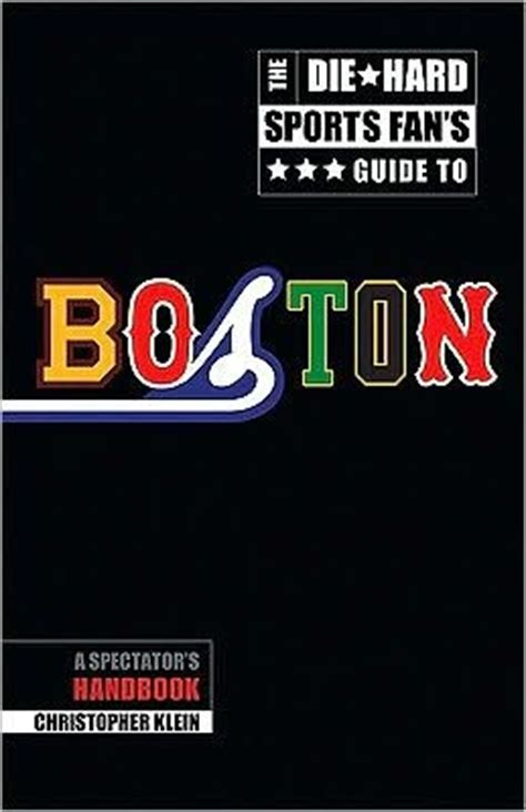 gift ideas for sports fans hubtrotter holiday gift ideas for boston sports fans