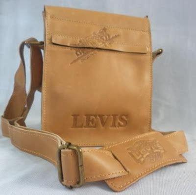 Harga Sabuk Levis 501 agen tas kulit sepatu kulit sabuk kulit tanggulangin