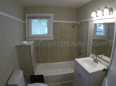 Bath House Indianapolis by Sell Your Own Home Indianapolis Bath Spouses Buying Houses