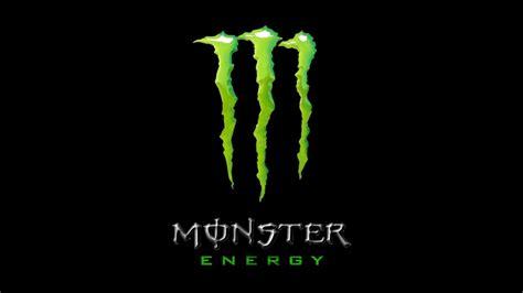 themes facebook monster energy monster energy wallpaper 1920x1080 188753 wallpaperup