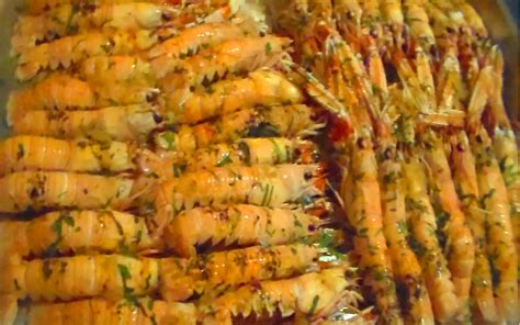 ristorante il gambero porto sant elpidio ristorante caratteristico fermo ristorante il gambero