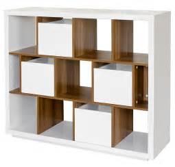 modern shelving units search 书架book