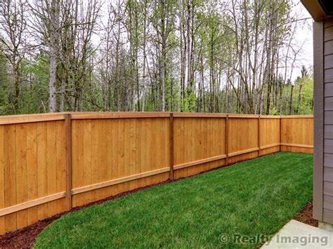 Fencing Ideas For Backyards 25 Best Images About Decorating Ideas For Privacy Fence On Pinterest Backyards Backyard
