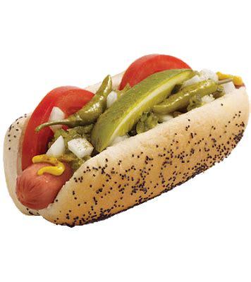 chicago dogs sonic america s drive in