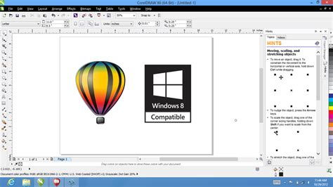 corel draw x5 and windows 8 1 corel draw graphics suite x6 incl keygen world of