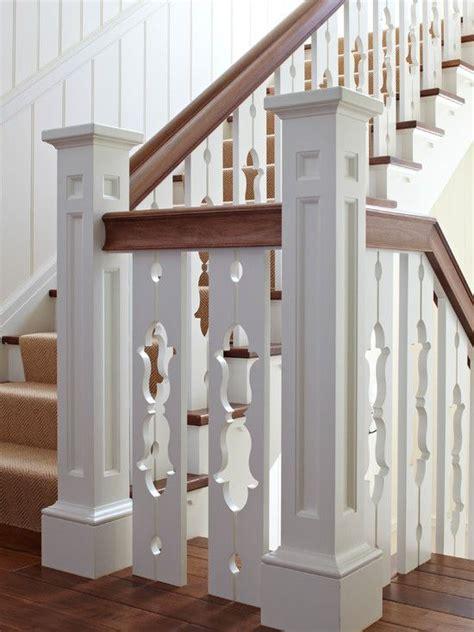 charming beach style staircase designs interior vogue