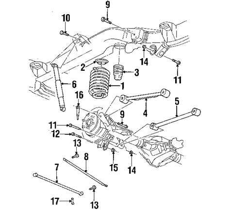 2006 chevy trailblazer parts diagram wiring diagram for 2005 chevy trailblazer get free image