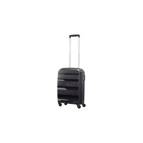 lewis cabin luggage american tourister bon air 4 wheel 55cm cabin suitcase
