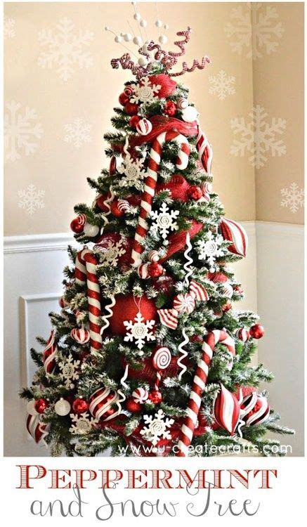 west mathi best christmas tree 17 best images about stunning trees on trees ornaments and