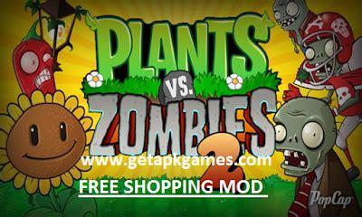 plant vs apk mod techno plants vs zombies 2 apk mod unlimited