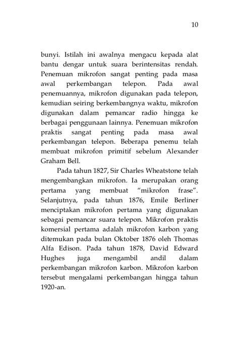 biography alexander graham bell dalam bahasa inggris syarifudin teknologi komunikasi