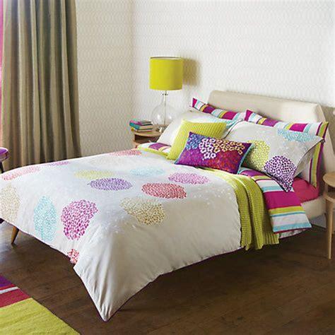bedroom dresser covers buy harlequin orsina duvet cover online at johnlewis com