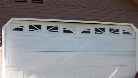 garage door repair cedar park tx garage door repair cedar park garage door services