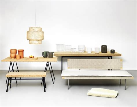 studio sofa ikea currently coveting ilse s new collection for