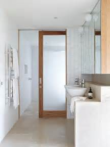 sliding doors shower bathroom sliding door houzz