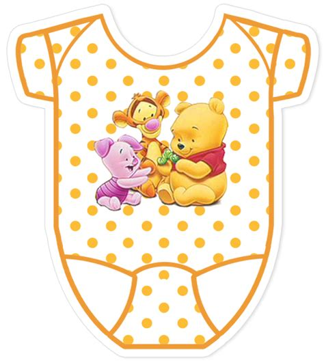 Printable Winnie The Pooh Baby Shower Invitations by 14 Warming Winnie The Pooh Baby Shower Invitations