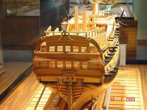 miniature boats and ships miniature model sail ships sketches căutare google
