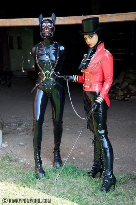 latex tutorial class 1000 images about rubber farm on pinterest models