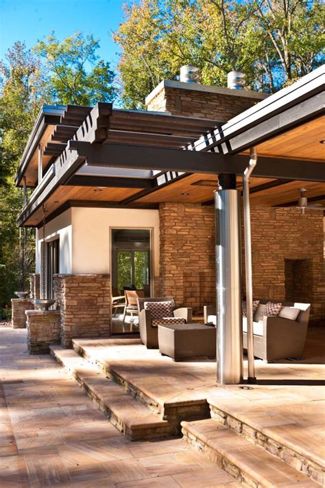 backyard porch designs for houses lanai roof patio covers design ideas for your backyard