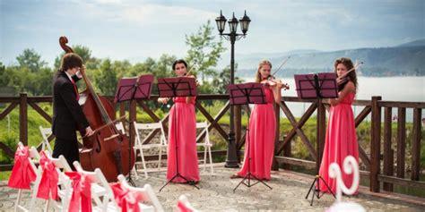 Hochzeitsmusik Kirche by Klassische Hochzeitsmusik Zur Trauung Eventpeppers