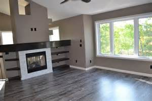 living room laminate flooring ideas light brown and gray
