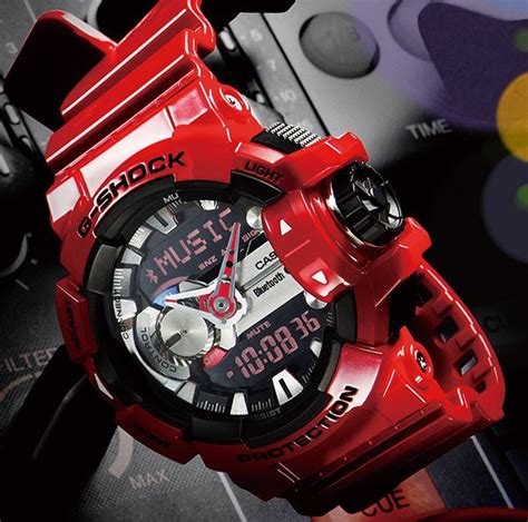Gshock Gba List Blue best 25 g shock watches ideas on