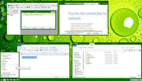 theme resources for windows 8 1 luna dark green windows 8 1 theme by winxp4life on deviantart