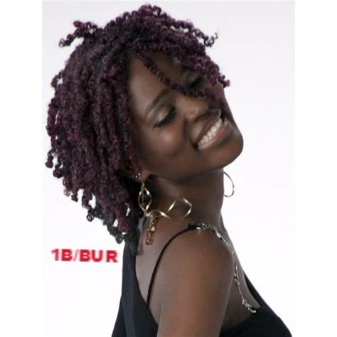 fluffy hair twist by kadi kadi natural bomb twist hair hattach 233 beauty lifestyle