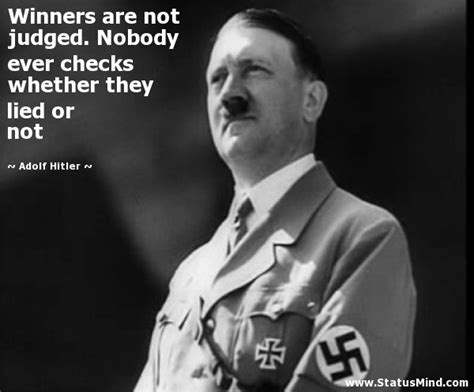 hitler quotes biography hitler quotes about love quotesgram