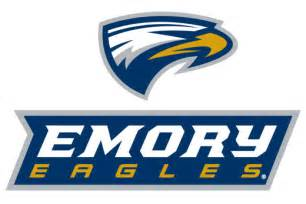 emory colors four swimmers win ncaa postgraduate scholarships emory