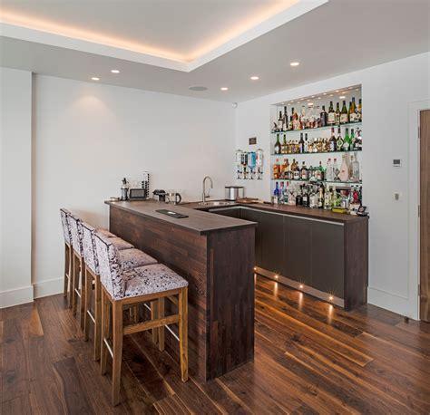 home bar with bar glass shelves home bar contemporary with bar bar