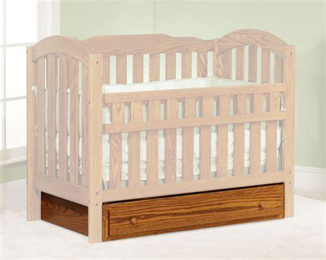 Non Toxic Baby Crib Catalog Organic Grace The Best Non Non Toxic Baby Crib