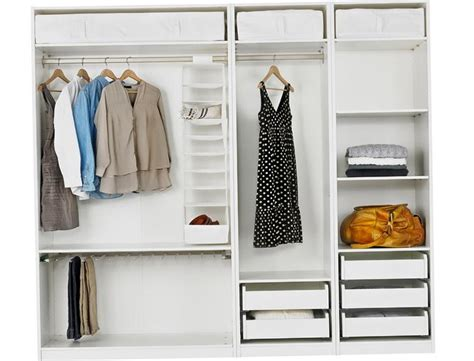 Ikea Closet Storage System by Closet Shelving Systems Ikea 28 Images Bedroom Closet Systems Ikea With Carpet Style Why