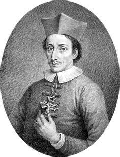 bernhard riemann early life pinterest the world s catalog of ideas
