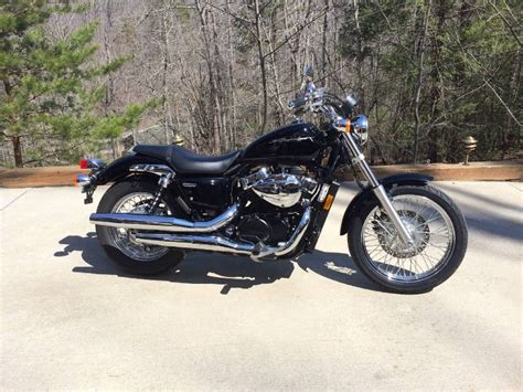 honda shadow rs honda shadow rs for sale used motorcycles on buysellsearch