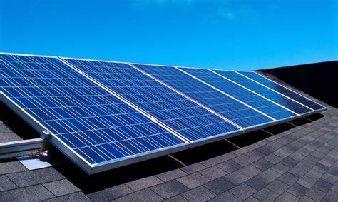 info on solar panels researchers can now store energy during daytime to power up homes at utah s post