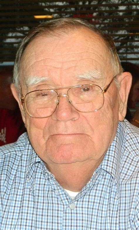 donald waddell obituary clinton iowa legacy