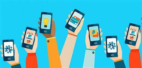 mobile application marketing mobile marketing strategies 3 insider secrets exposed