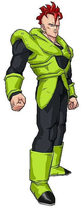 z android 16 android 16 pooh s adventures wiki