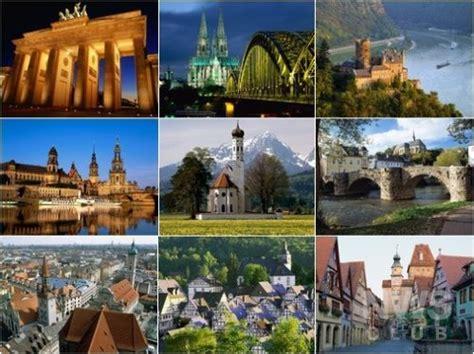 gua turstico de las ciudades de portugal lugares de gu 237 a tur 237 stica de alemania turismo