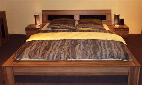 teure betten schlafzimmereinrichtung bett
