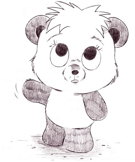 supercute animals and pets christopher hart s draw now christopher hart animals panda my