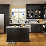 Kitchen cabinets lowes picture ideas with resurfacing kitchen cabinets