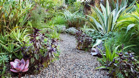 Backyard Landscape Design Ideas edible landscape ideas sunset