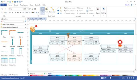 free software like visio software like visio 28 images best 3 mind mapping