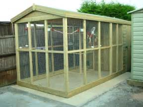 Backyard Sheds Kits Parrot Travel Cages Travel Outdoor How To Build
